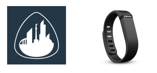 Byte Podcast 398: HP en el Corona Capital y banda Fitbit Flex