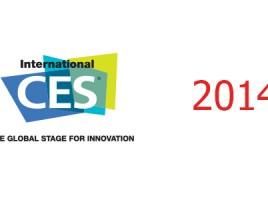 CES 2014 parte 2