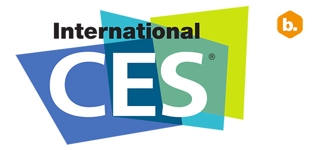 Byte Podcast 450: CES parte 2 y workstations Z de HP