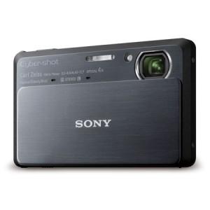 Sony Cybershot DSC-TX9