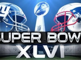 Super-Bowl-2012-550x309