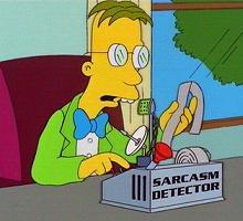 aabf18_sarcasm_detector