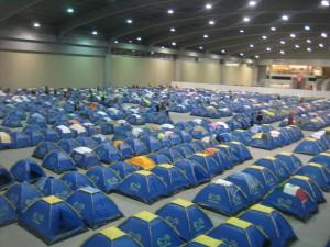 acampando1-300x225