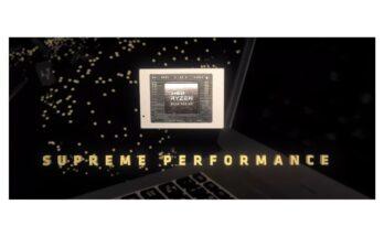 AMD Ryzen5000
