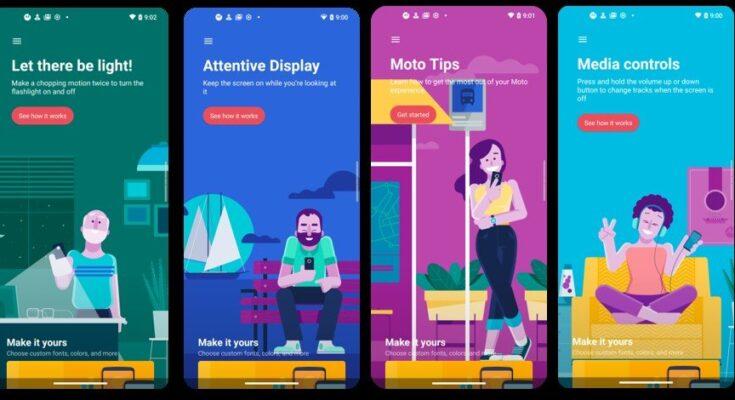 app-moto