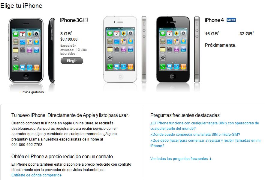 apple-store-iphone4