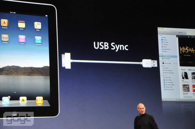 apple-tablet-keynote_167