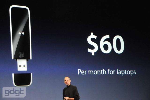 apple-tablet-keynote_170
