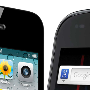 Holanda decide en Samsung vs Apple