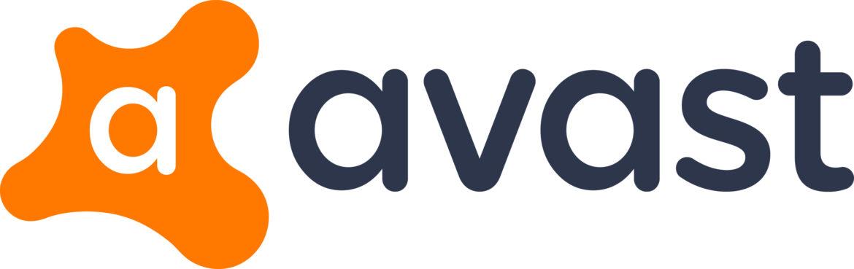 Avast presenta descuentos durante el Buen Fin