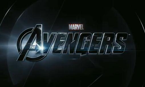 "Trailer oficial de ""The Avengers"""