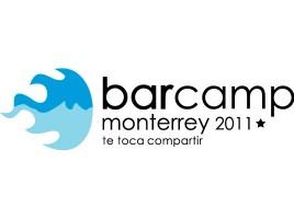 barcamp-logo