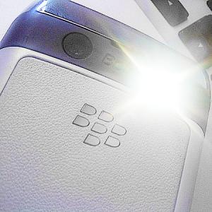BBX: Nuevo software de Blackberry
