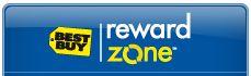 Reward Zone de Best Buy