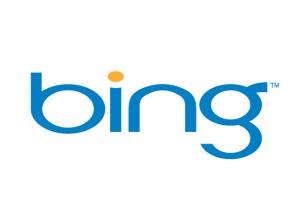 bing-logo1-300x220