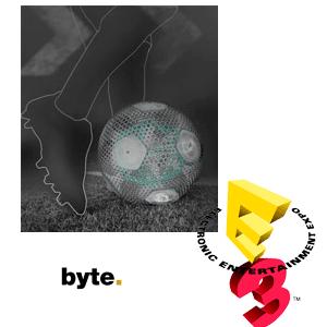 Byte 215