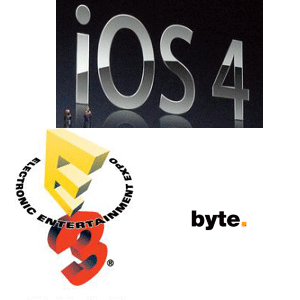 Byte 216