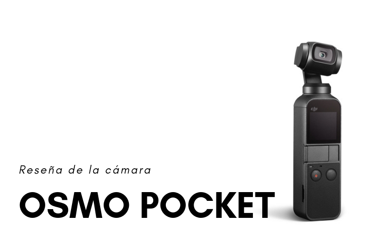 Byte Podcast 601 – smartphones plegables y Osmo Pocket