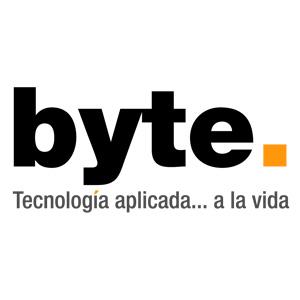 Byte 186