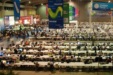 campus-party-mexico-2009