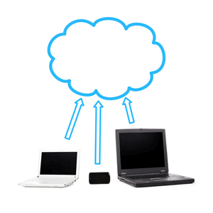 Cloud Computing, por Petr Kratochvil