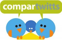 Compartwitts