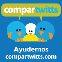 Compartwitts 2012