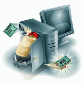 computadora1