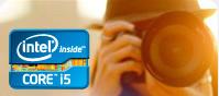 """Intel lanza el concurso """"Tu Mundo Visual"""""""