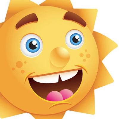 create_sun