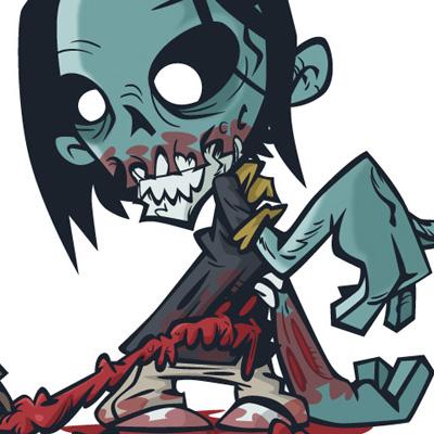 create_zombie