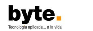 Byte, tecnología aplicada… a la vida