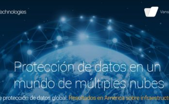 Dell estudio proteccion de datos