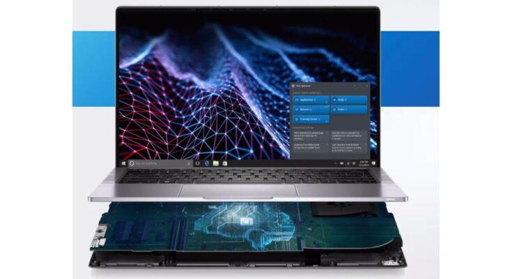 Dell Optimizer