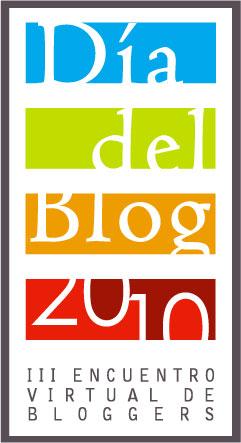 dia-del-blog-2010-gris