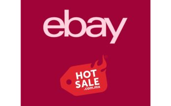 eBay Hotsale 2021