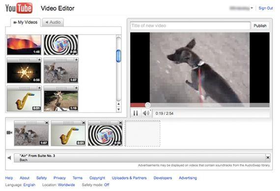 editor-video-youtube2
