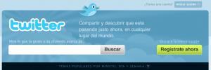 espanil-homepage