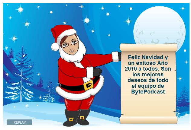 feliz-navidad-byte
