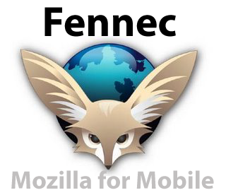 fennec-for-mobile