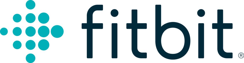 Cardiogram es ahora compatible con los dispositivos Fitbit, brindando herramientas de detección de condiciones de salud a millones de usuarios Fitbit