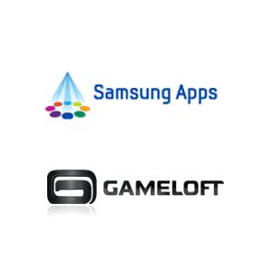Gana una Galaxy Tab 10.1 con Gameloft y Samsung Apps