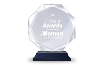 Globant Awards