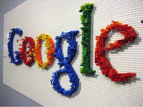google-nyc011