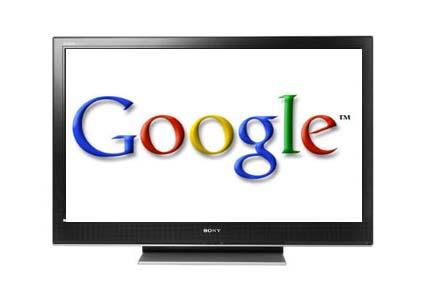 googletv