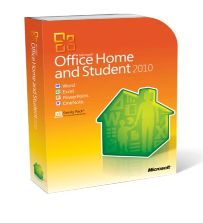 Ключ Активации Microsoft Office 2010 Home And Student