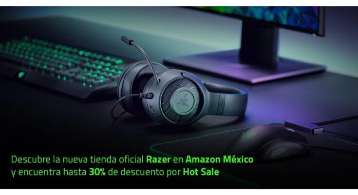Razer Hotsale 2021