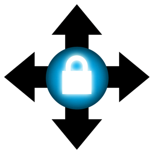 HTTPS en todos lados con Firefox