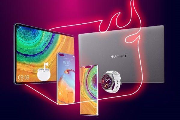 Huawei Hotsale