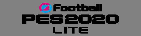 Football PES2020 Lite